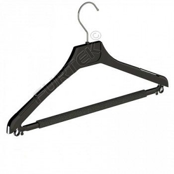 Вешалки для женской одежды Серия VK 2