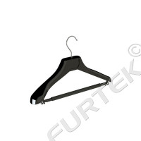 Вешалки для женской одежды Серия VK 3