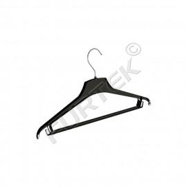 Вешалки для женской одежды Серия VK 4