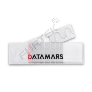 RFID метка UHF вшивная DATAMARS FT401 ST/PA, FT401-ST