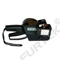 Текстильный этикет-пистолет BLITZ Textil 2644 1-строчный