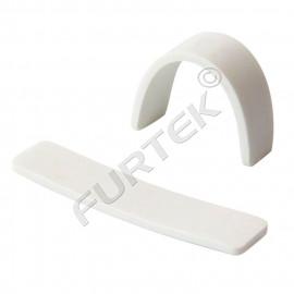 UHF RFID метка для маркировки белья
