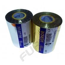 Фольга для тиснения серия Metalite 16050