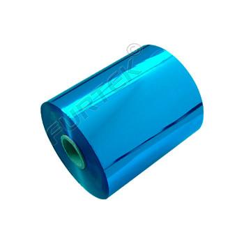 Фольга для горячего тиснения HX507 100 мм