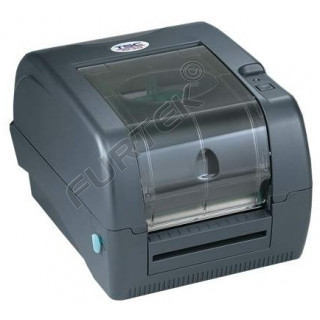 Термотрансферный принтер TSC TTP345