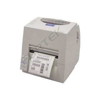 Термотрансферный принтер Citizen CL-S621