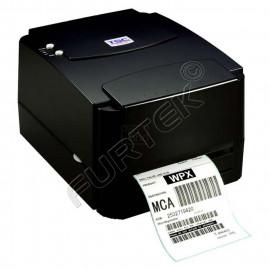 Термотрансферный принтер TSC TTP244 Pro