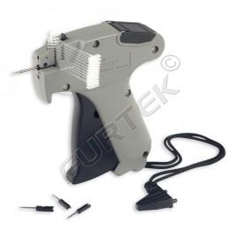 Игловой пистолет-маркиратор MoTEX MTX-05R