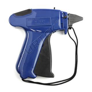 Игловой пистолет-маркиратор MoTEX MTX-05F