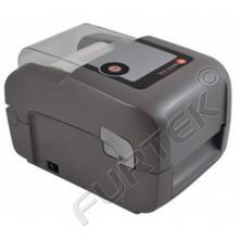 Термотрансферный принтер Datamax E-4304B