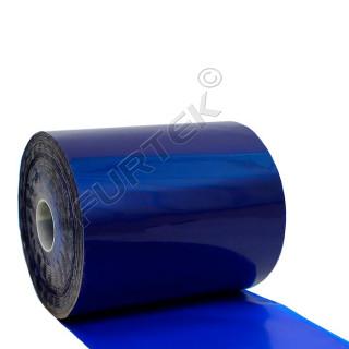 Сухой краситель темно-синий