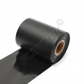 Сухой краситель черный