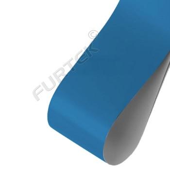 Сухой краситель синий
