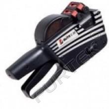 Этикет-пистолет Blitz С20 2-строчный