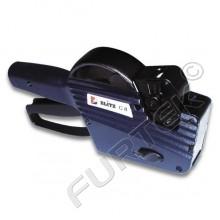 Этикет-пистолет Blitz С8 1-строчный