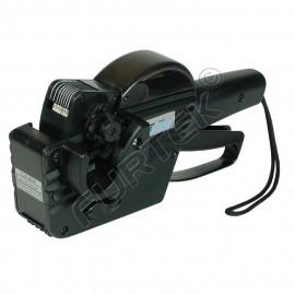 Текстильный этикет-пистолет BLITZ Textil 2253 1-строчный