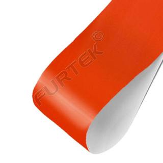 Сухой краситель оранжевый