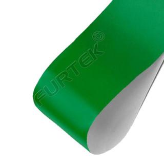 Сухой краситель зеленый