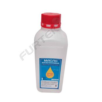 Масло вазелиновое для швейных машин CP-32