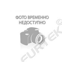 Пакет упаковочный п/э 20мкр 60*90 в индивидуальной упаковке (уп 5шт)