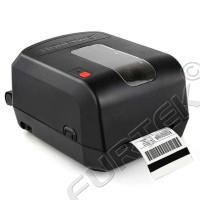 Honeywell PC42t принтер этикеток термотрансферный
