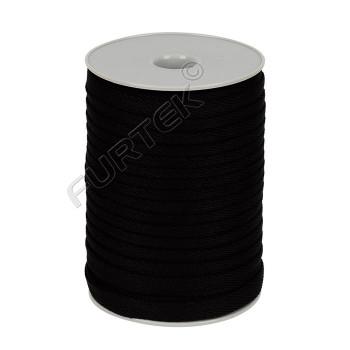 Шнуры х/б (хлопчатобумажные) плоские 10 мм