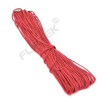 Сутажный шнур
