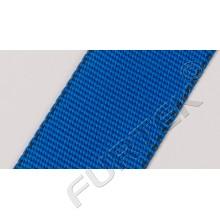 Синяя прорезиненная нейлоновая лента 45 мм модели NW-4088-T13R 50 м, 100 м