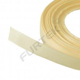 Лента репсовая шириной 12 мм, 16 мм, 21 мм
