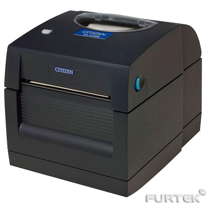 Citizen CL-S300 термопринтер