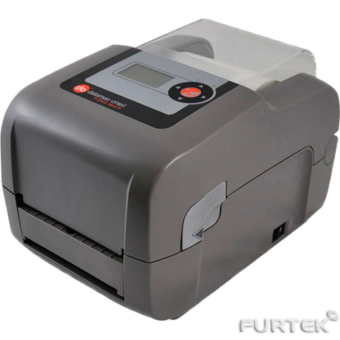 Принтер этикеток Honeywell Datamax E-4204