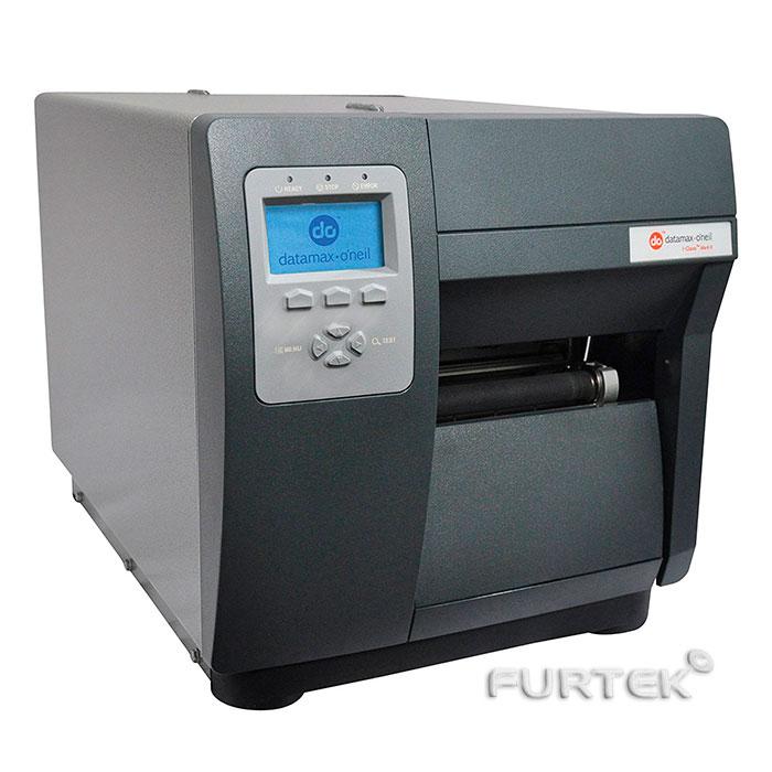 Принтер Datamax M-4210