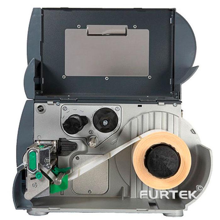 Принтер Datamax M-4210 открытый