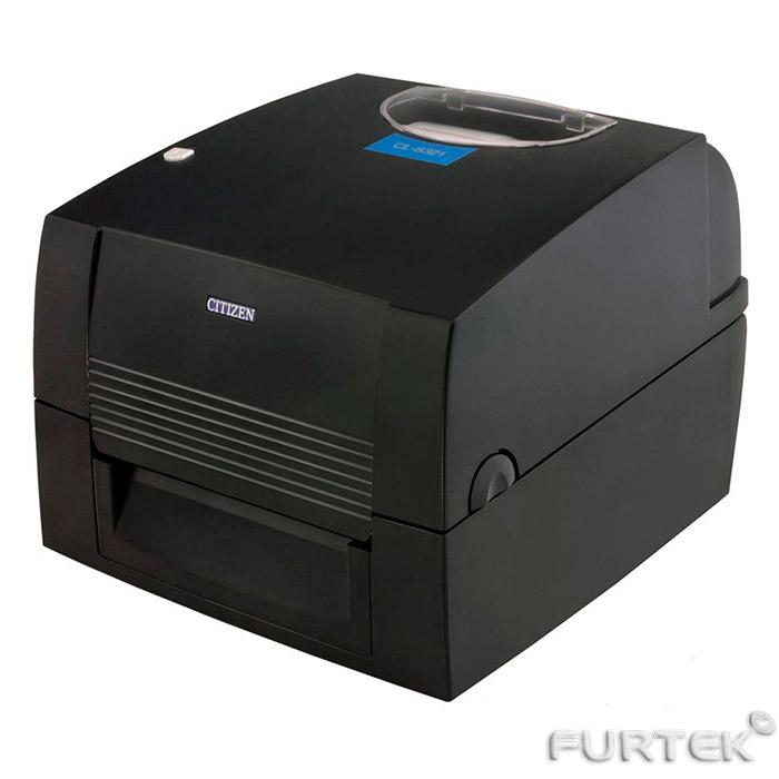 Принтер Citizen CL-S321