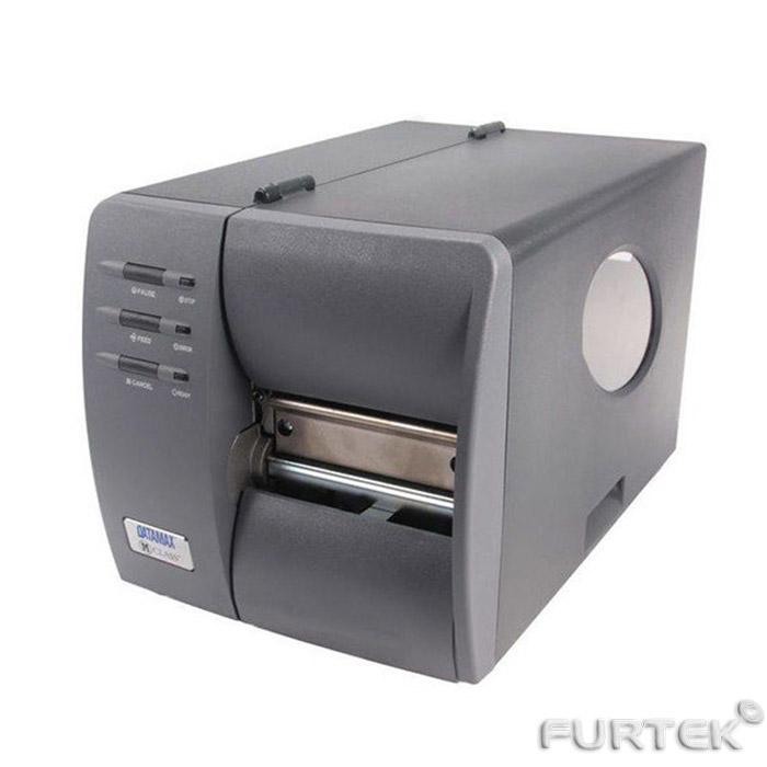 Принтер этикеток Honeywell Datamax М-4206