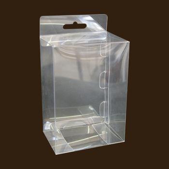 Еврослоты самоклеющиеся приклеен к прозрачной упаковке