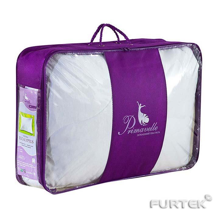Упаковка для одеяла