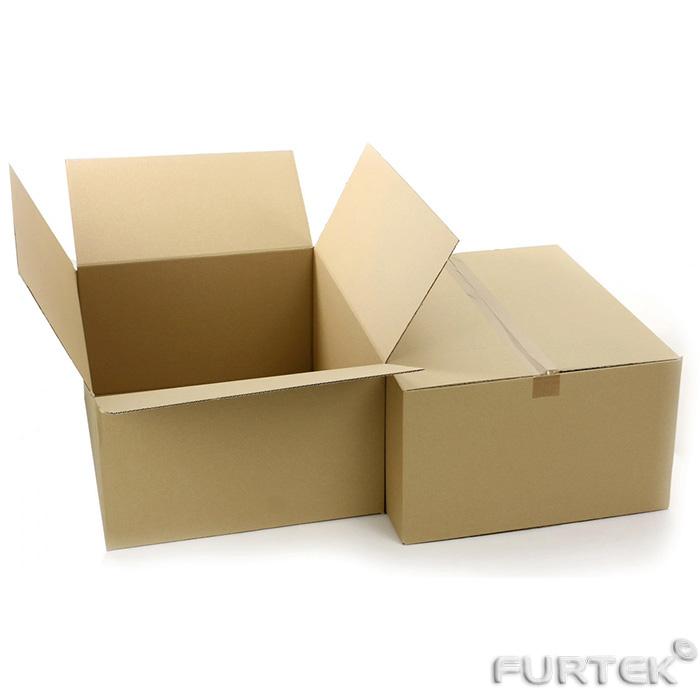 Изготовление картонных коробок на заказ на фотографии картонная коробка большая под заказ