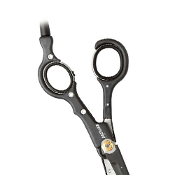 Горячие ножницы для текстиля и лент