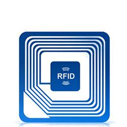 RFID метки для одежды и текстиля