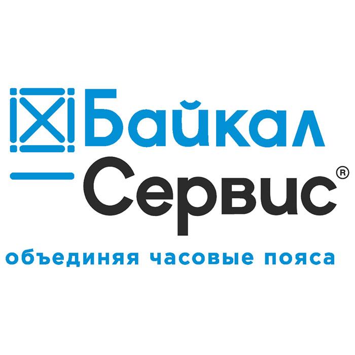 Транспортная компания «Байкал Сервис» - Москва