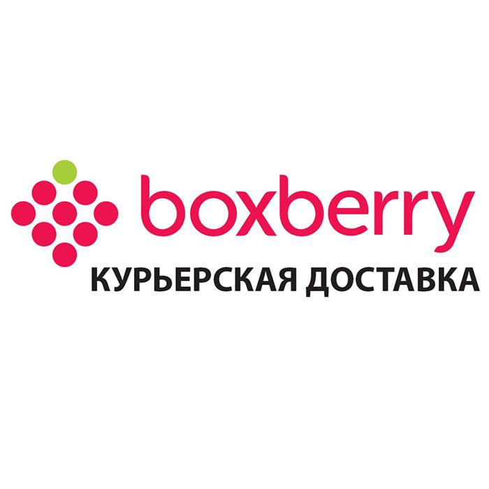 Boxberry – служба доставки для интернет-магазинов и частных лиц.