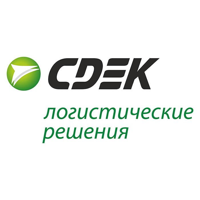 Курьерская служба доставки СДЭК: экспресс по Москве, России, миру