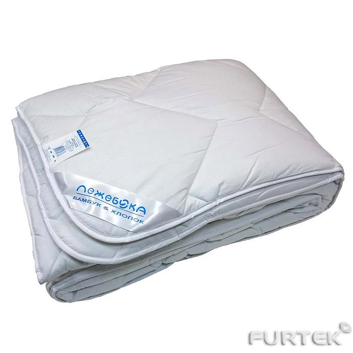 Одеяло с маркировкой