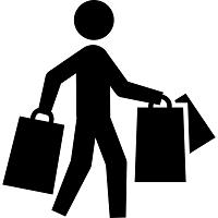 Самовывоз и доставка