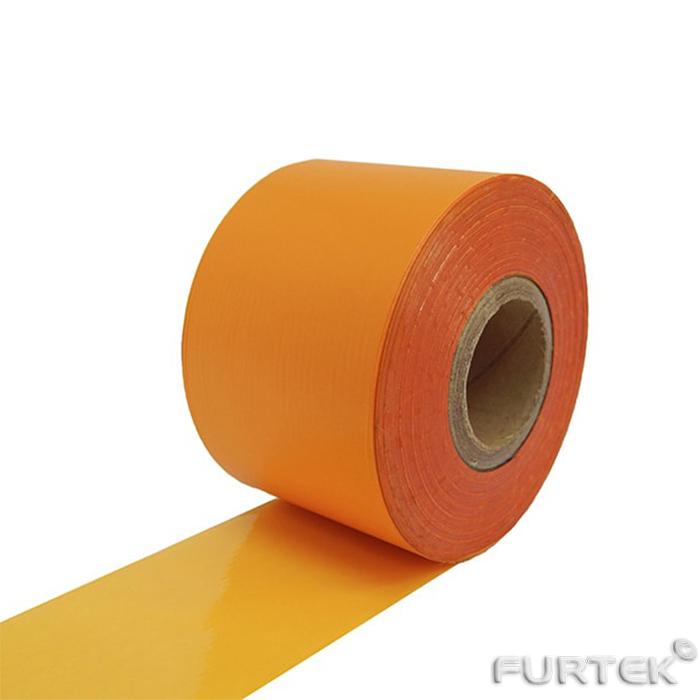 Сухой оранжевый краситель