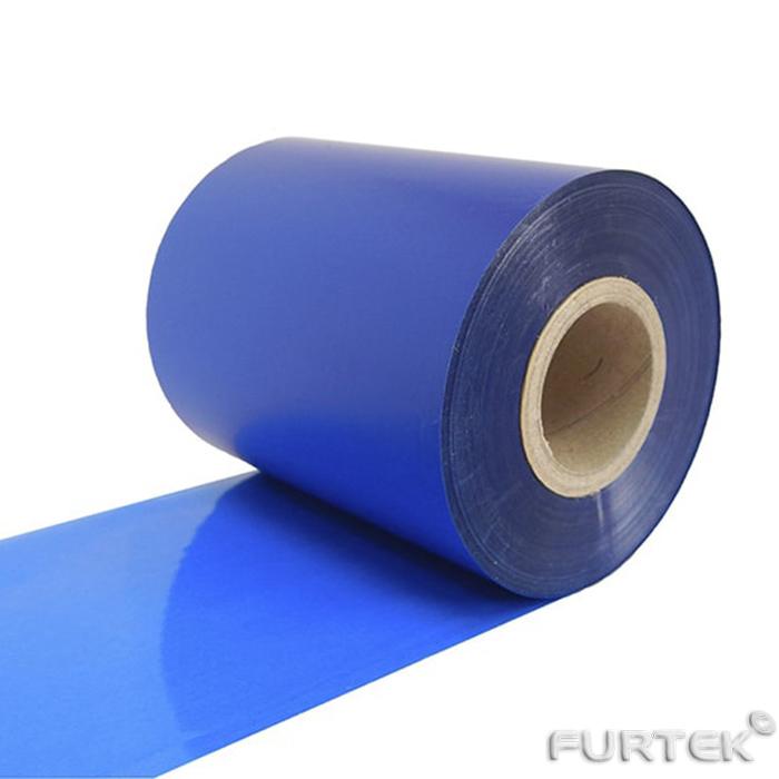 Темно-синий краситель сухой