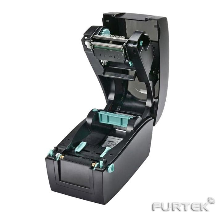 Принтер термотрансферный Godex RT200