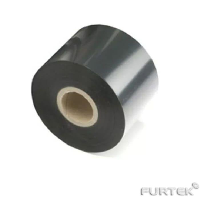 Риббон 110 x 300 для термотрансферного принтера