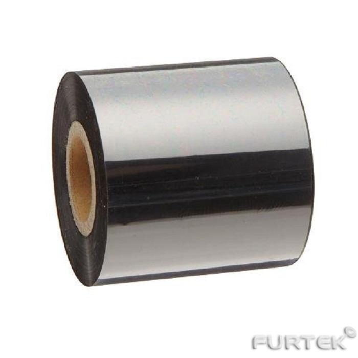 Термотрансферная лента 300м х 60мм для картона